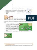 4nat05.pdf