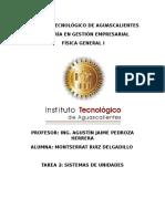 FISICA TAREA 2_Sistemas de Unidades