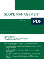 Chapter 5 - Scope Management.pdf