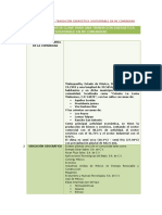 Transicionenergetica Diana.docx