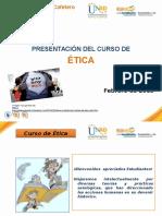 Descripcion_Curso_de_Etica_audio.pptx