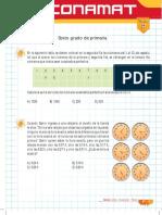 conamat.pdf