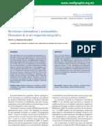 ARTICULO DE META ANALISIS.pdf