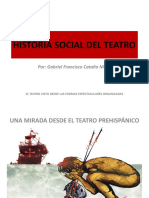 HISTORIA_SOCIAL_DEL_TEATRO.pdf