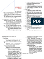 CP-056 Del Rosario v. People.pdf