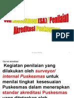 10 Penilaian Self Assement
