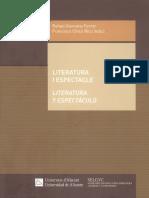048411TeatralidaLiteratura.pdf