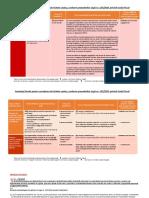k16.pdf