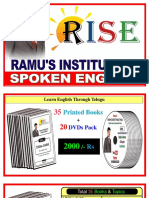 Ramu Books.pdf