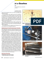 How to Inspect a Gearbox.pdf