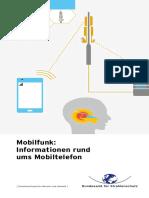 broschuere-mobilfunk.pdf