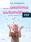 Autoestima_automatica.pdf