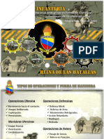 Tacticas de Infanteria.pdf