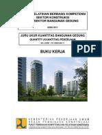 1a0007ba0b419083a5fe9ee26248d50b.pdf