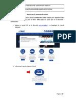(Manual_creación_de_usuario) (1).pdf