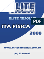 ELITE_Resolve_fisica_ITA_2008.pdf