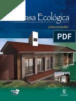 CASA_ECOLOGICA.pdf