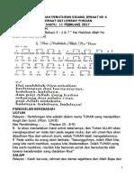 TATA IBADAH PENUTUPAN SIDANG JEMAAT KE4.pdf