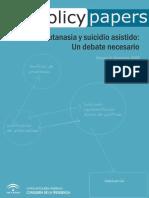debate sobre eutanasia y suicidio asistido.pdf