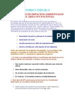 FORO UNIDAD 4.docx