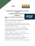 EXAMEN_BIMESTRAL_DE_LA_MATERIA_DE_CIENCI.docx