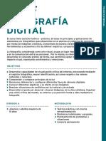 FotoMali.pdf