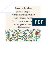quotes1.docx