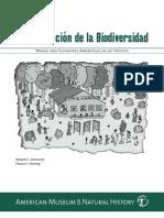 Manual Interpretación Ambiental