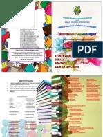 Buku Program HAC Bukit Hampar 2015 NEW PRINT PDF - Copy