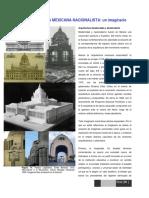 RUA4 p19.pdf