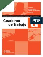 Articulacion_Alumnos.web.pdf