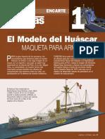 maqueta.pdf