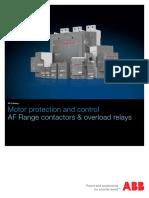 AF contactors_overload relays catalog_1SXU100109C0201.pdf