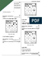 Winning the Budapest Gambit Bill Harvey 2