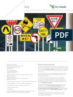 Road_to_solo_driving_introduction_How_to_use_this_book_English.pdf