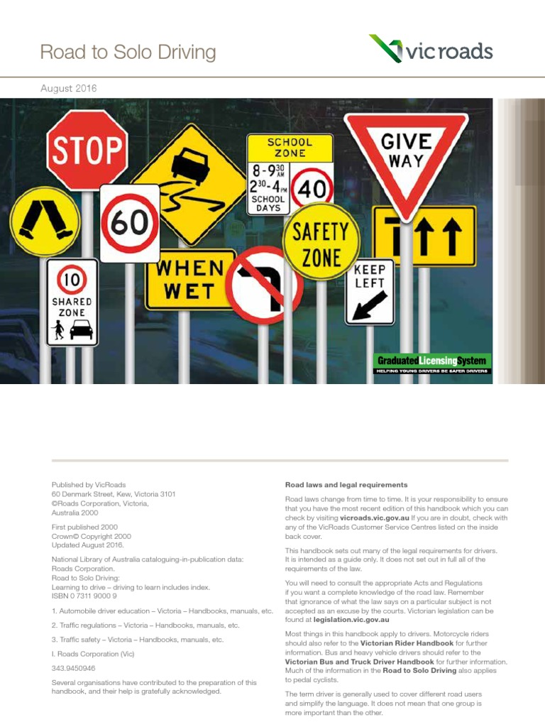 Road_to_solo_driving_introduction_How_to_use_this_book_English pdf