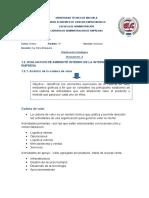 Resumen Cadena 1-2
