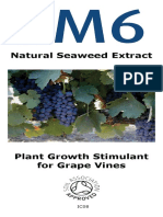 Sm6 Leaflet Grape Vine Uk 2up
