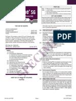 2012-PRT-0002 ProTone - form 04-6472-R4