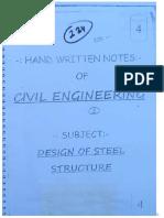 Design of Steel Structure-ME-CE .pdf