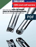 End mill cutters.pdf