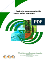 WRC-Brochure-Spanish.pdf