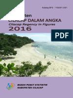 Cilacap-Dalam-Angka-2016.pdf