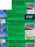 Energia Situacin Energetica