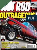 Hot Rod 2011 - 12.