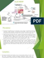 Parasitologi PPT