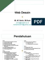webdesain