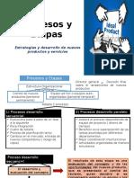 Procesos y Etapas.pptx