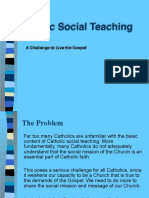 Catholic-Social-Teaching-PowerPoint (1).pdf