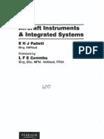 Aircraft Communication And Navigation Systems Pdf
